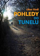 Pohledy do tunelu