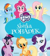 My Little Pony - Sbírka pohádek