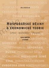 Hospodářské dějiny a ekonomické teorie