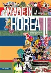 Made in Korea II