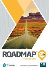Roadmap A2+ Elementary SB