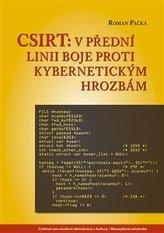 CSIRT: v přední linii boje proti kybernetickým hrozbám