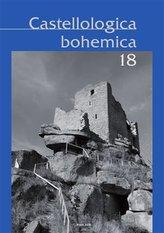 Castellologica bohemica 18