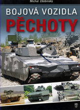 Bojová vozidla pěchoty