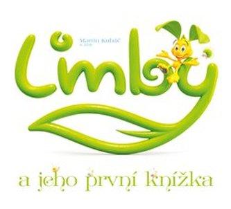 Limby a jeho první knížka