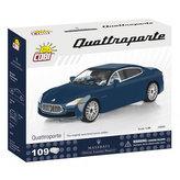 Stavebnice COBI 24563 Maserati Quattroporte 135/109 kostek
