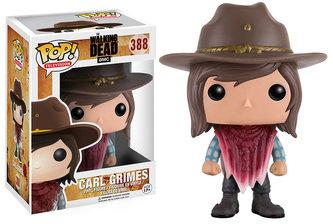 Funko POP TV: The Walking Dead - Carl Grimes