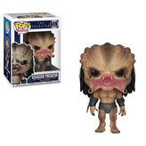 Funko POP Movie: The Predator - Super Predator