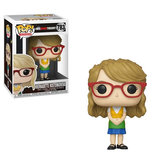 Funko POP TV: Big Bang Theory S2 - Bernadette