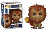 Funko POP Movies: Fantastic Beasts 2 - Zouwu