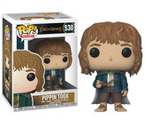 Funko POP Movies: LOTR/Hobbit - Pippin Took