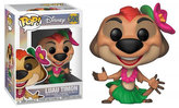 Funko POP Disney: Lion King - Luau Timon