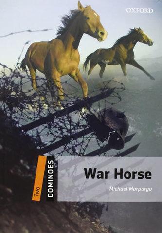 Dominoes Two - War Horse + MultiRom Pack