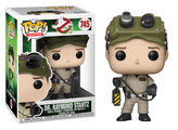 Funko POP Movies: GB - Dr. Raymond Stantz