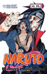 Naruto 43 - Muž, který zná pravdu