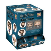 Funko POP Přívěsek: Harry Potter - Blindbags
