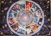 Astrology 9000 dílků