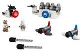 LEGO Star Wars Útok na štítový generátor na planetě Hoth™
