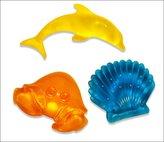 Výroba mýdel - Moře