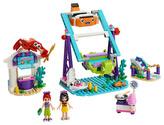 LEGO Friends Podmořský kolotoč
