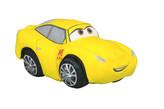WD CARS 3: Cruz Ramirez plyš 15cm