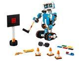 LEGO Architekt Creative Toolbox