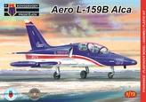 L-159B Alca