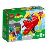 LEGO Duplo Letadélko