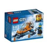 LEGO City Polární sněžný kluzák
