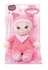 BA Newborn Mini Soft