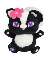Enchantimals Plyšový skunk Caper 35 cm