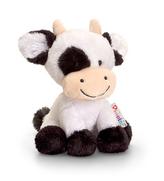 Pippins Plyšová kravička 14cm