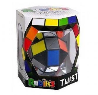 Rubikova kostka TWIST