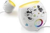DĚTSKÉ SVÍTIDLO LivingColors Disney Mickey Mouse 71703/55/16  - VÝPRODEJ