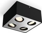 PHILIPS BOX LED  BODOVÉ SVÍTIDLO 50494/30/P0
