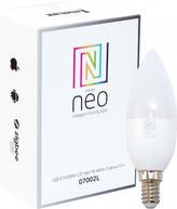 Immax Neo LED E14 5W 440lm Zigbee Dim 07002L