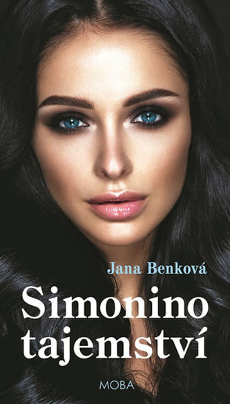 Simonino tajemství
