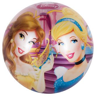 Míč Princezny 230mm perleťový