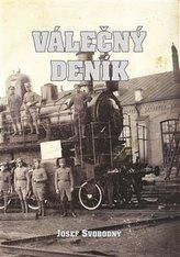 Válečný deník