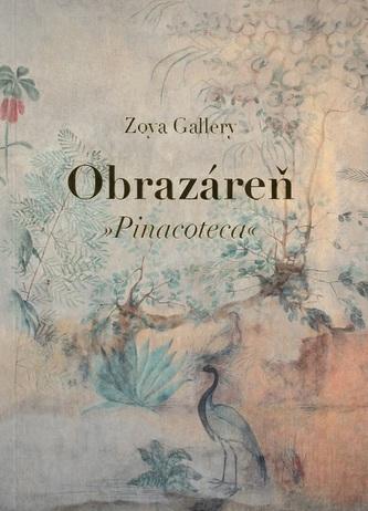 Obrazáreň (Zoya Gallery)