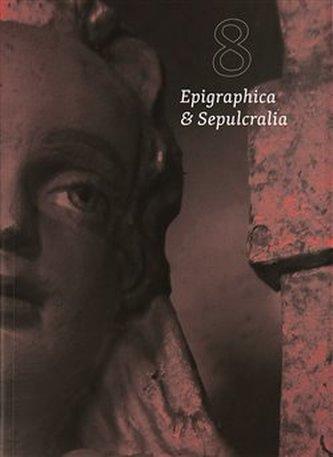 Epigraphica et Sepulcralia 8