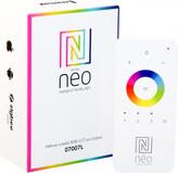 Immax Neo dálkový ovladač RGB+CCT pro Zigbee 07007L