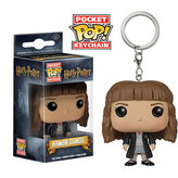 Funko POP přívěsek: Harry Potter - Hermiona