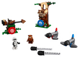 LEGO Star Wars 75238 Napadení na planetě Endor™