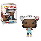 Funko POP TV: Stranger Things S3 - Erika