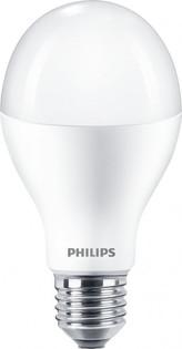 CorePro LEDbulb ND 18-120W A67 E27 827