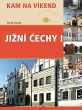 Jižní Čechy