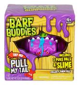 Crate Creatures Surprise Blicí kámoš (Barf Buddies) Asst, PDQ