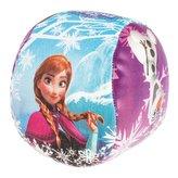 Měkký míček Ledové království 100mm