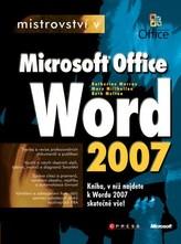 Mistrovství v Microsoft Office Word 2007